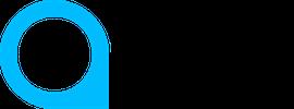 IKSI Logo